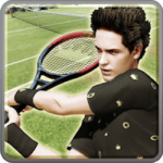 Virtua Tennis Challenge – VER. 1.2.1 Unlimited Money MOD APK