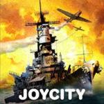 WARSHIP BATTLE: 3D World War II – VER. 2.7.5 Free Shopping MOD APK