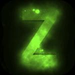 WithstandZ – Zombie Survival! – VER. 1.0.6.6 Free Craft MOD APK