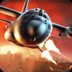 Zombie Gunship Survival – VER. 1.3.1 Unlimited Ammo MOD APK