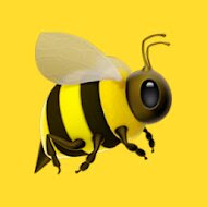 Bee Factory Unlimited Money MOD APK