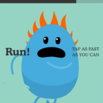 Dumb Ways to Die 1.6 Apk + Mod for Android Free Download