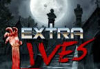 Extra Lives (Zombie Survival Sim) (All Unlocked) MOD APK