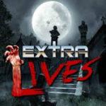 Extra Lives (Zombie Survival Sim) – VER. 1.100 (All Unlocked) MOD APK