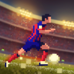 Football Boss Soccer Manager – VER. 1.0 Unlimited Money MOD APK