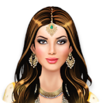 Indian Fashion Stylist – VER. 2.4 Infinite Coins MOD APK