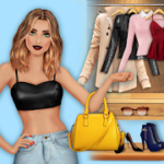 International Fashion Stylist – VER. 2.8 Infinite Coins MOD APK