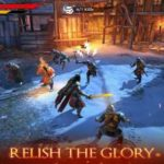 Iron Blade – Medieval Legends Full 2.0.0i Apk + Data android Free Download