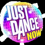 Just Dance Now – VER. 2.6.3 (VIP  Infinite Coins) MOD APK