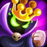 Kingdom Rush Vengeance – VER. 1.5.10 Unlimited Diamond MOD APK