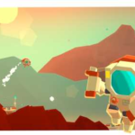 Mars 17 Apk + Mod for android Free Download