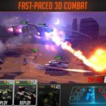 Mercenaries 9.2.6 Apk + Mod android Free Download