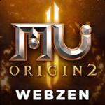 MU ORIGIN 2 – WEBZEN Officially Authorized – VER. 1.9 (Max VIP – Auto-Battle) MOD APK
