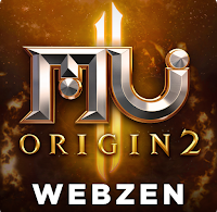 MU ORIGIN 2 - WEBZEN Officially Authorized (Max VIP - Auto-Battle) MOD APK