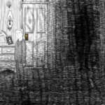 Neverending Nightmares 3.2 Full Apk + Data android Free Download