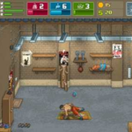 Punch Club 1.34 Apk + Mod Unlimited Money for android Free Download