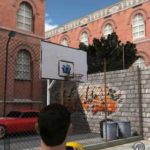 Real Basketball 2.6.0 Apk + Mod android Free Download