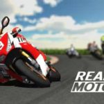 Real Moto 1.0.237Apk + Mod (a lot of money) + Data for android Free Download