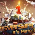 RULES OF SURVIVAL Full 1.243275.243294 Apk + Data android Free Download
