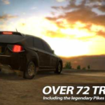 Rush Rally 2 1.130 Apk + Mod android Free Download