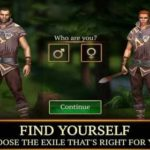 Saga of Survival 1.12 Apk + Mod (Ammo) android Free Download