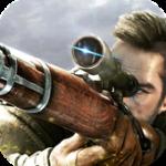 Sniper 3D Strike Assassin Ops – VER. 2.1.7 Unlimited (Money – Gold) MOD APK