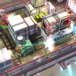 Space Marshals 1.2.8 Apk + Mod + Data for android Free Download