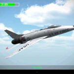Strike Fighters Pro 2.10.0 Apk + Mod for android Free Download