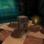 The Consequence Full 1.054 Apk + Data android Free Download