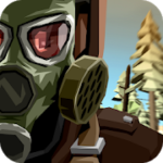 The Walking Zombie 2 – VER. 1.6 Unlimited (Gold – Silver) MOD APK