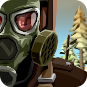 The Walking Zombie 2 Unlimited (Gold - Silver) MOD APK
