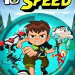 Up to Speed 1.7.5 Apk + Mod android Free Download