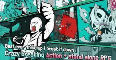 Wall breaker2