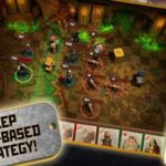 Wars 1.8 Full Apk + Mod money + Data android Free Download