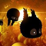 BADLAND – VER. 3.2.0.45 All Unlocked MOD APK
