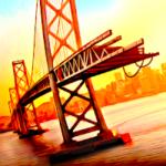 Bridge Construction Simulator – VER. 1.2.7 Unlimited Hints – Full Unlocked MOD APK