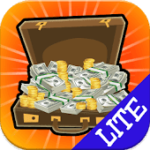 Dealers Life Pawn Shop Tycoon – VER. 1.15 Infinite (Money – Skill) MOD APK