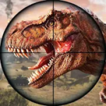 Dinosaur Hunt 2019 – VER. 2.0 Unlimited Money MOD APK