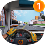 Drive for Speed Simulator – VER. 1.11.1 Unlimited Money MOD APK