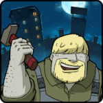 Final Fortress – Idle Survival – VER. 2.86 Unlimited (Diamonds – Lucky Wheel) MOD APK