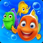 Fishdom – VER. 2.28.2 Infinite (Coins – Gems) MOD APK