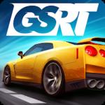 Grand Street Racing Tour – VER. 1.4.91 Unlimited (Money – Diamond) MOD APK