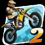 Mad Skills Motocross 2 – VER. 2.8.0 (Unlimited Rockets/Time Extenders/Unlocked) MOD APK