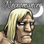 Necromancer Story – VER. 2.0.11 Unlimited (Money – Diamond) MOD APK