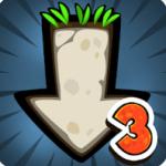 Pocket Mine 3 – VER. 5.9.0 Unlimited (Gold – Diamond) MOD APK