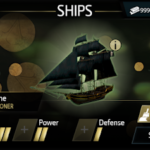 Assassin's Creed Pirates – VER. 2.9.1 Unlimited (Gold – Resources – All Unlock) MOD APK