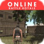 TIO: Battlegrounds Royale – VER. 2.7 Unlimited (Coins – Ammo) MOD APK