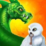 The Birdcage 2 – VER. 1.0.5234 All Unlocked MOD APK