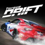 Torque Drift – VER. 1.2.61 Unlimited (Money – Gold) MOD APK