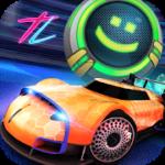 Turbo League – VER. 2.0 Unlocked (VIP – All Cars Unlocked) MOD APK